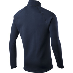 Houdini Outright Jacket Herr cloudy blue